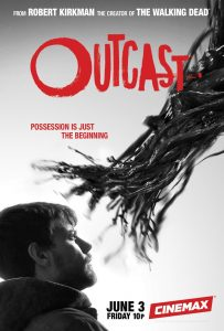 outcast-key-art_final