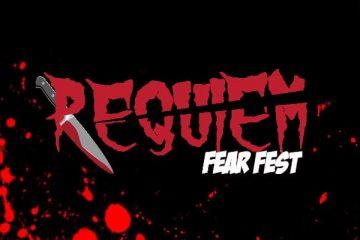 Le Festival Requiem 2016