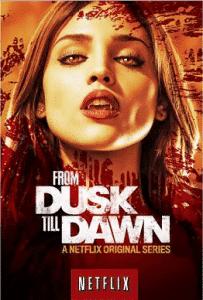 from-dusk-til-dawn-netflix