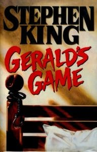 geralds-game-cover-652x1024