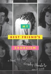 mybestfriendsexorcismcover_website