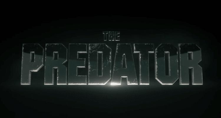 The predator une premi re bande annonce horreur qu bec - Les 400 coups bande annonce ...