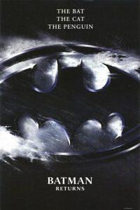BatmanReturns