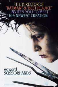 EdwardScissorhands