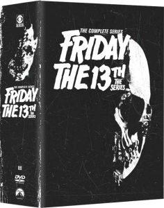 FridayThe13thTheSeries_Complete_DVD_f