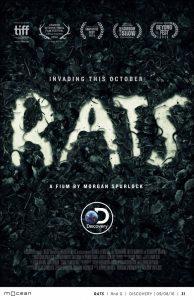 rats_rndg_0908161-663x1024