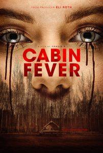 cabin-fever-remake