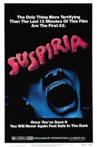 suspiria_poster_01-wpcf_400x610