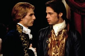 lestat-interview-with-the-vampire-27195746-611-404