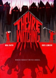 theyre-watching-2016-dvd-cover-ch_1