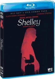 shelley-blu-ray