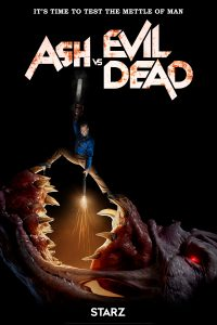 ash-vs-evil-dead-poster