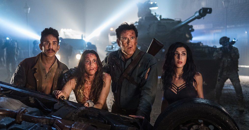 ash-vs-evil-dead-saison-3-cast