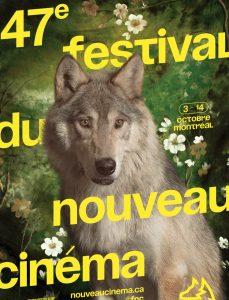 FNC 2018 festival affiche