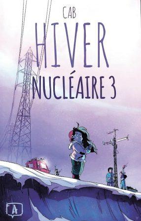 Hiver nucléaire 3