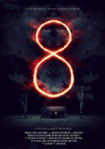 8 affiche film