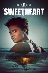 Sweetheart affiche film