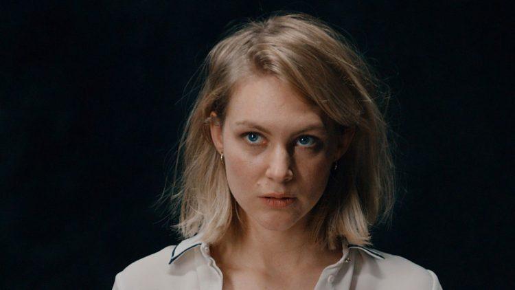 Lili image film