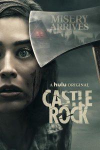 Castle Rock 2 affiche