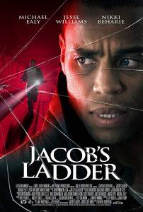 Jacob's Ladder affiche film