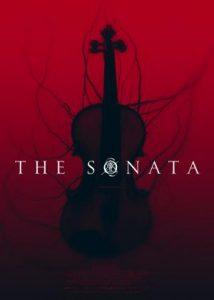 The Sonata affiche film