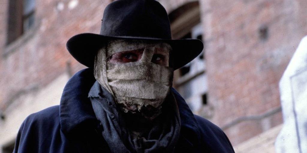 Darkman image film