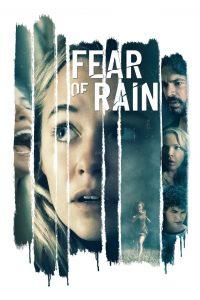 Fear of Rain affiche film