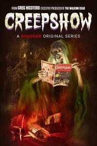 Creepshow saison 2 image